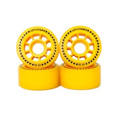 Sanvio Grip 63 mm 92A X 8