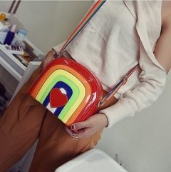 Bolsa LOVE is LOVE