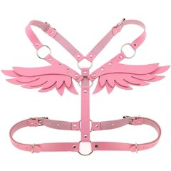 Wings Harness TML - Unicosmic