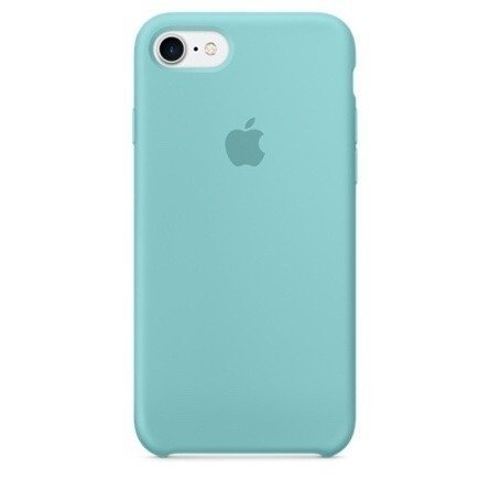 FUNDA ORIGINAL IPHONE 7 - comprar online
