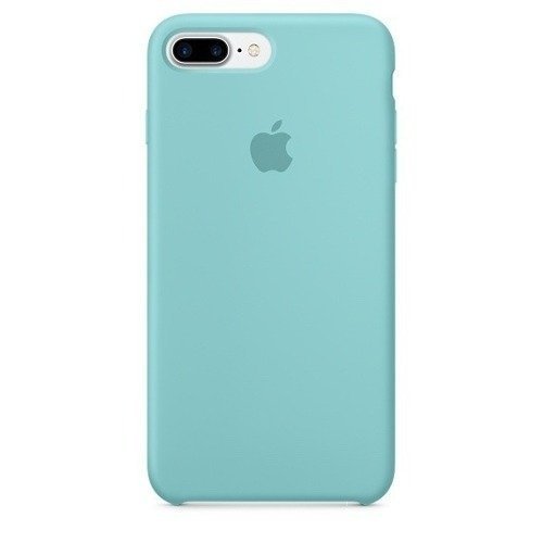 FUNDA ORIGINAL IPHONE 7 PLUS - tienda online