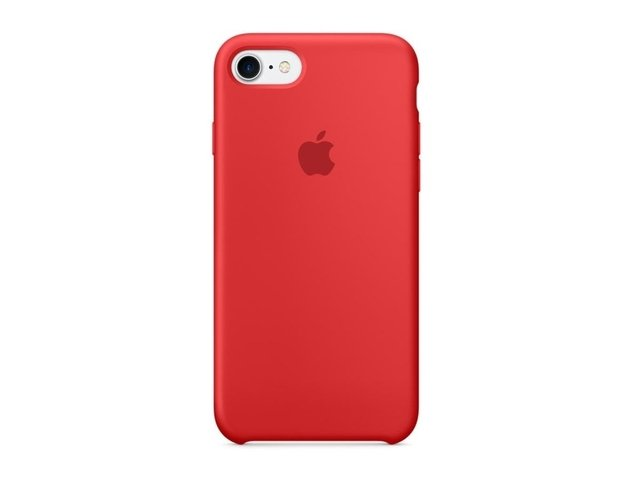 FUNDA ORIGINAL IPHONE 7 - GRIFFIN