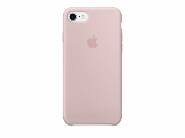 FUNDA ORIGINAL IPHONE 7 en internet