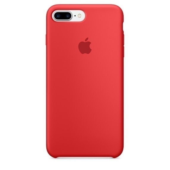 FUNDA ORIGINAL IPHONE 7 PLUS - comprar online