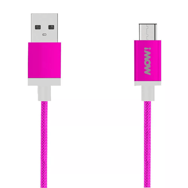 CABLE USB MICRO USB en internet
