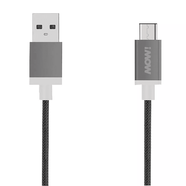 CABLE USB MICRO USB - GRIFFIN