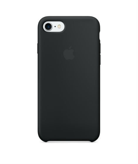 FUNDA ORIGINAL IPHONE 7