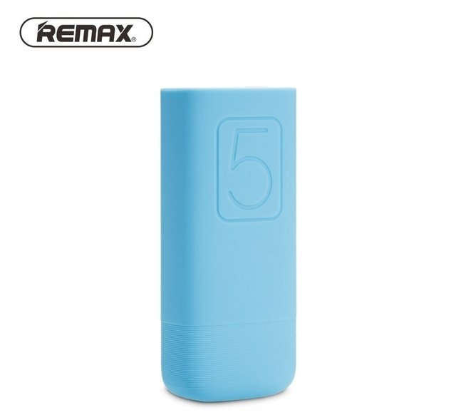 POWER BANK REMAX - GRIFFIN