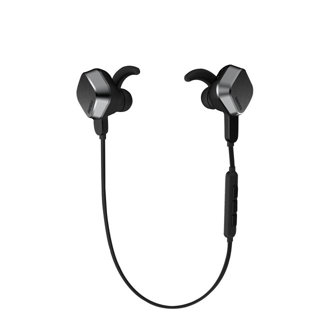 AURICULAR REMAX BLUETOOTH SPORT - GRIFFIN