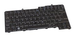 TECLADO DELL D520 D530 SP