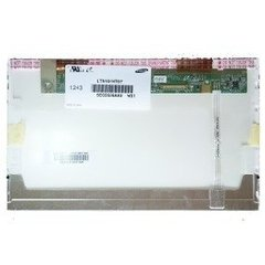"DISPLAY 10.1"" LED CONECTOR IZQ MATTE"