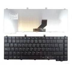 TECLADO ACER ASPIRE 3100 3650 5100  SP