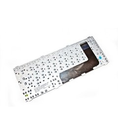 TECLADO DELL MINI 1200 US