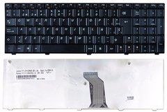TECLADO LENOVO G560 SP BLACK
