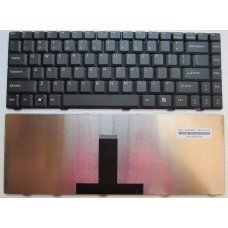 TECLADO ASUS F80 COMMODORE H54Z  A24A BLACK SP