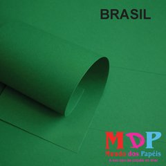 Papel Color Plus - loja online