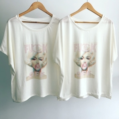 REMERON MARILYN NATURAL - comprar online