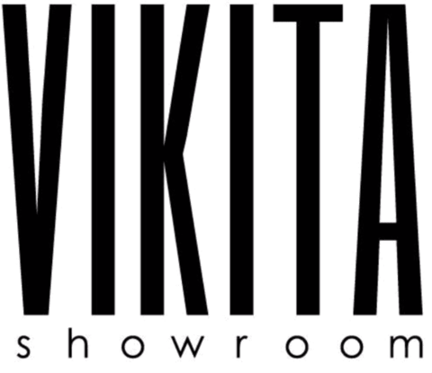 Vikita Showroom