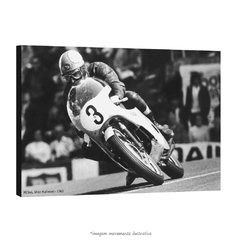 Poster Mike Hailwood na internet