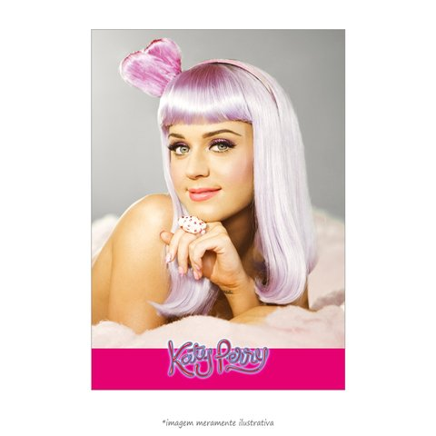 Poster Katy Perry - QueroPosters.com