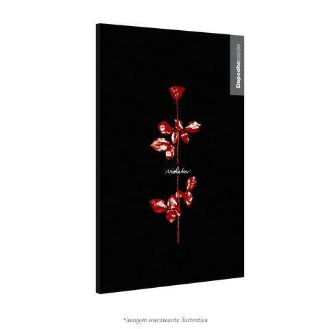 Poster Depeche Mode - Violator na internet