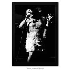 Poster Sharon Jones