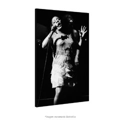 Poster Sharon Jones na internet