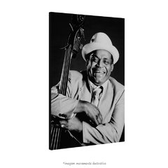 Poster Willie Dixon na internet