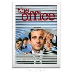 Poster The Office - comprar online