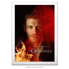 Poster The Originals - comprar online