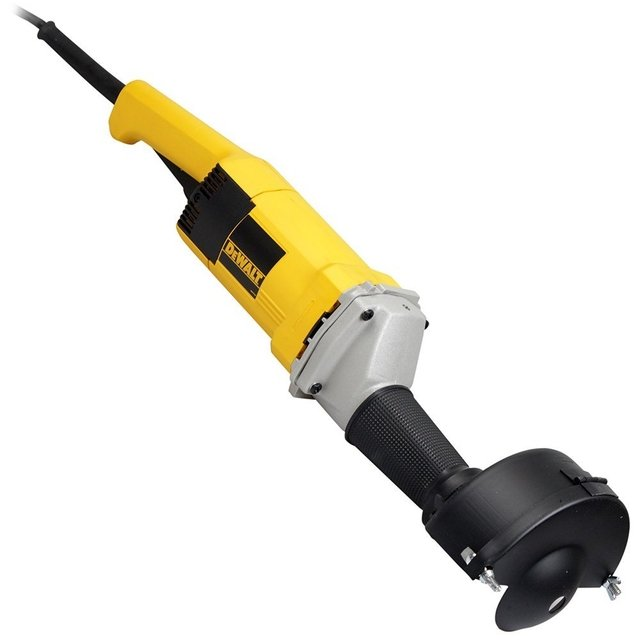 Esmeril Reto 6 152mm DW882 Dewalt