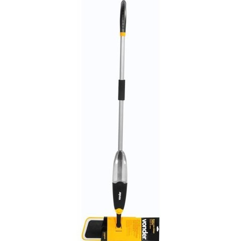 Rodo com Spray MOP Vonder