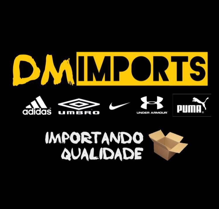 Loja online de DM Imports 713ad64342f0d