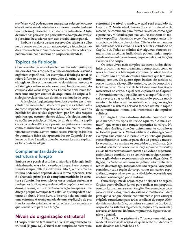 Dorable Elaine Anatomía Marieb Y Fisiología Pdf Modelo - Imágenes de ...