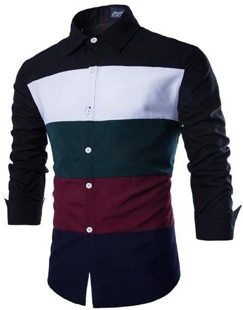 e27e5935f9 Camisa Social Sport  Camisa Social Sport - comprar online ...
