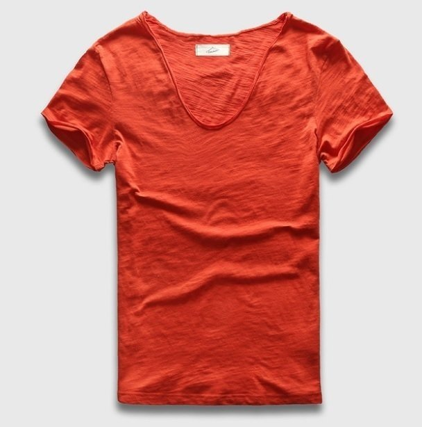 Camiseta Craft - comprar online
