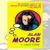 Alan Moore by Lance Parkin: The Essential Guide to the Creator os Watchmen, From Hell and V for Vendetta - Inglés - comprar online