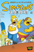 Los Simpsons #1-12 - Rey Esteban