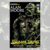 Swamp Thing Completo: Pack x 6 - Alan Moore en internet
