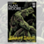 Swamp Thing: Libro 3 - Alan Moore