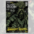 Swamp Thing Completo: Pack x 6 - Alan Moore - Rey Esteban
