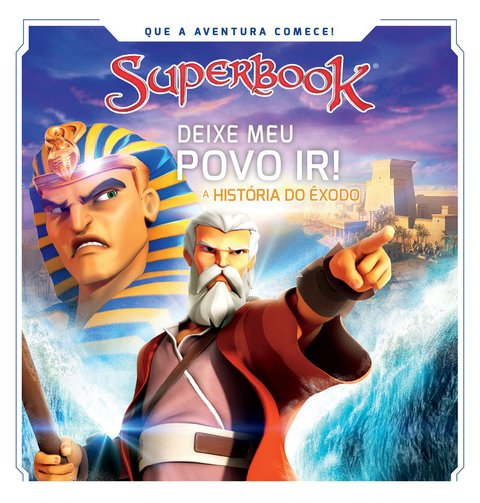 KIT SUPERBOOK COM 13 DVD'S - loja online