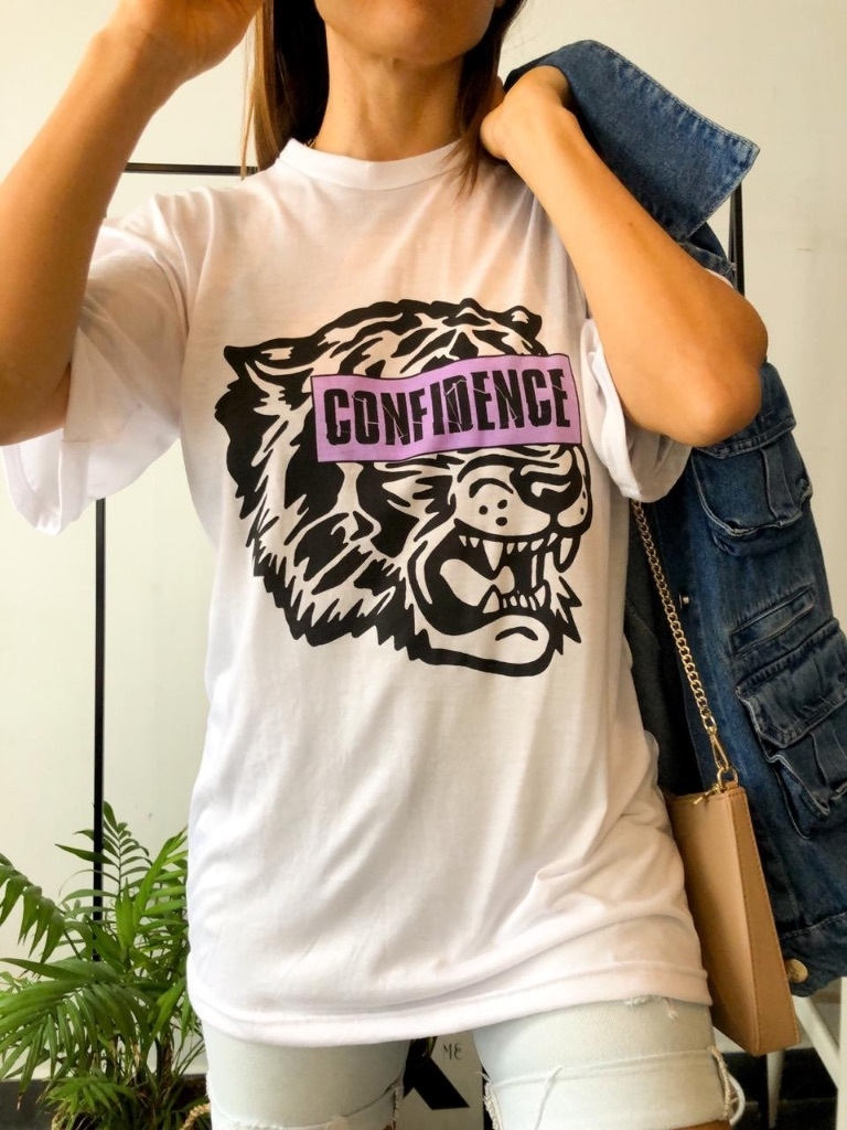 REMERON CONFIDENCE