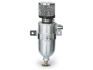 3328172 Breather (pump drive)