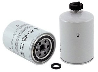 90001213 Fuel Filter Element (Primary)