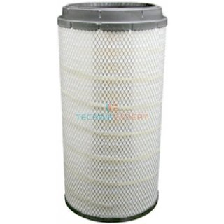 3328263 Element (Air cleaner)(Primary)