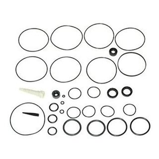7373000020 Grove Cyl Seal Kit