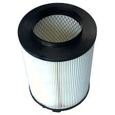 3134822 Element (Air cleaner)(Safety)