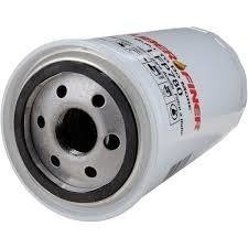 9414101541 Engine Oil Filter