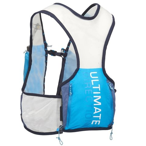 RACE VEST 4.0 SIGNATURE BLUE en internet
